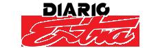 El Periodico que no se venden en Costa Rica